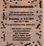 Kindermaskerade1_09.02.1997.jpg