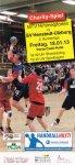 Handball-Charity-01-2013001.jpg