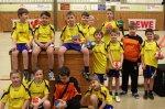 Handball-Charity-01-2013011.jpg