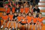 Handball-Charity-01-2013013.jpg