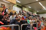 Handball-Charity-01-2013016.jpg