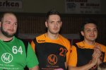 Handball-Charity-01-2013030.jpg