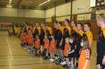 Handball-Charity-01-2013033.jpg