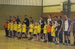 Handball-Charity-01-2013034.jpg