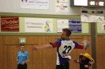 Handball-Charity-01-2013049.jpg