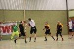 Handball-Charity-01-2013050.jpg