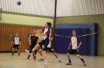 Handball-Charity-01-2013053.jpg