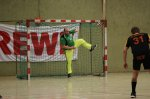 Handball-Charity-01-2013060.jpg