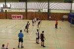 Handball-Charity-01-2013082.jpg