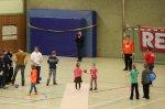 Handball-Charity-01-2013086.jpg