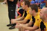 Handball-Charity-01-2013092.jpg