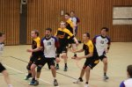 Handball-Charity-01-2013097.jpg