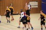 Handball-Charity-01-2013099.jpg