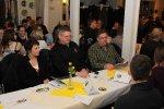 Jahreshauptversammlung-2013-13.JPG
