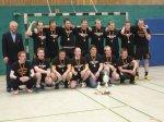 Handball-KreispokalsiegerMTV.jpg