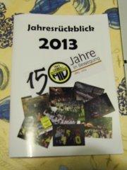 MTV-JHV-2014-087.jpg