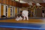 Kreiseinzelmeisterschaften2013_005.jpg