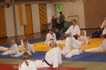 Kreiseinzelmeisterschaften2013_128.jpg