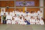 Kreiseinzelmeisterschaften2013_135.jpg
