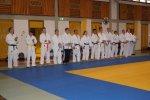 Kreiseinzelmeisterschaften2013_139.jpg