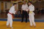 Kreiseinzelmeisterschaften2013_141.jpg