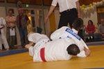 Kreiseinzelmeisterschaften2013_158.jpg
