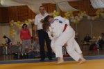 Kreiseinzelmeisterschaften2013_160.jpg
