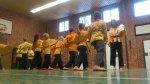Karate2013_007.jpg