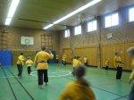 Karate2013_055.jpg