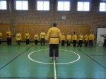Karate2013_056.jpg