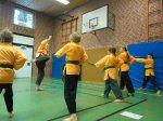 Karate2013_060.jpg